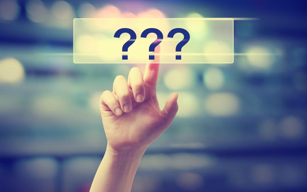 Faut-il vraiment relancer les recruteurs ?
