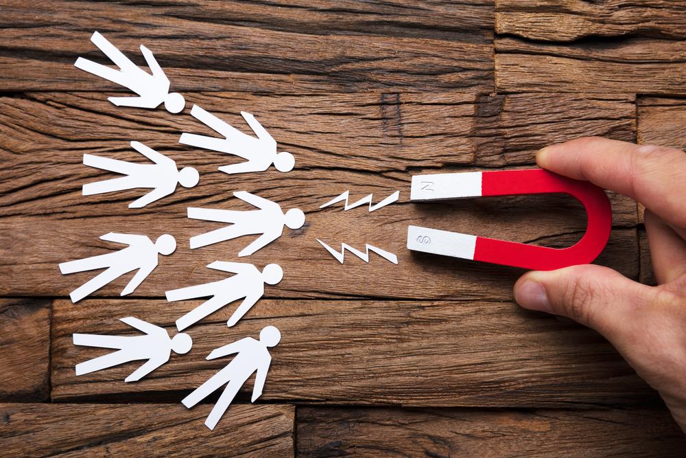 TPE, PME : comment attirer les jeunes diplômés ?