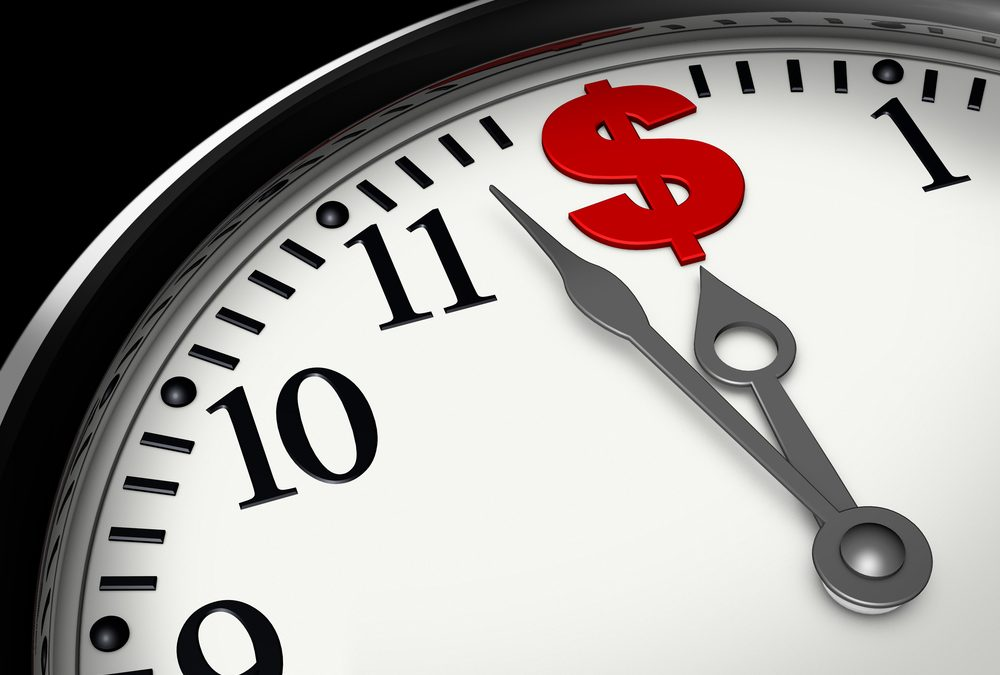 Quelle durée pour la clause de garantie ?