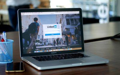 Recruteurs, comment approcher les candidats sur les Réseaux sociaux ?